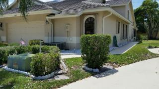10840 Stafford Circle North, Boynton Beach FL