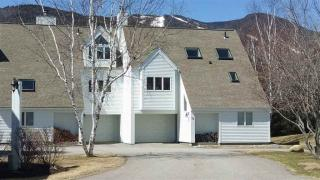 71 Osceola Road #5, Waterville Valley NH