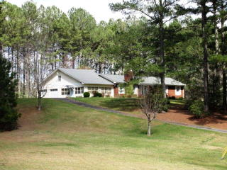 301 Tanasi Dr, Copperhill, TN