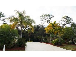 3023 North River Road, LaBelle FL