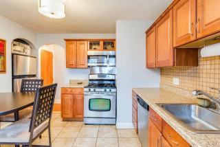 33 Oldfields Road #3, Dorchester MA
