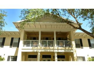 1121 Celebration Avenue #202, Celebration FL
