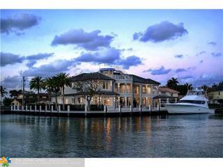 1500 Southeast 10th Street, Fort Lauderdale FL