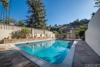 3675 Ventura Canyon Avenue, Sherman Oaks CA