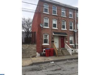 217 1/2 West Lafayette Street, Norristown PA