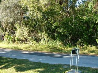 Elfers Parkway, New Port Richey FL