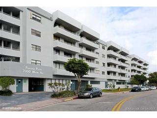 7300 Wayne Avenue #217, Miami Beach FL