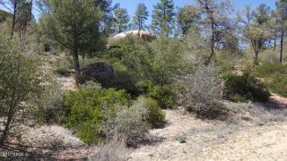 900 South Monument Valley Drive, Payson AZ