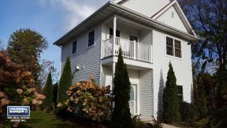 4070 Main Street #6, Fish Creek WI