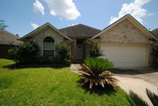 304 Brookside Drive, Brenham TX