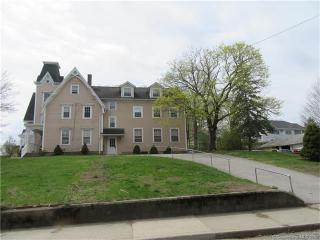 62 Church Street, Putnam CT