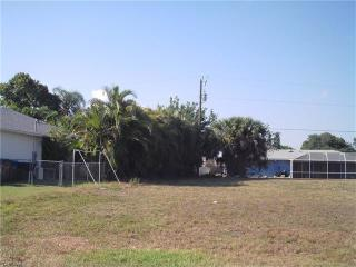 1315 Southeast 34th Terrace, Cape Coral FL