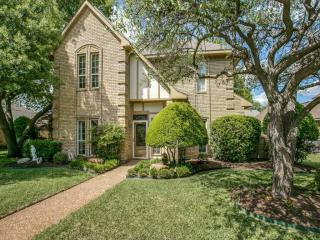 1537 Sussex Dr, Plano, TX
