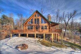 601 Sleepy Hollow Road, Athens NY