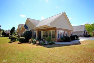 3724 Villa Springs Circle #, 12, Powder Springs GA