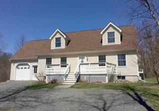 12 Apple Valley Lane, Germantown NY