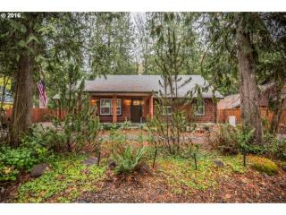 65323 East Alpine Way, Rhododendron OR