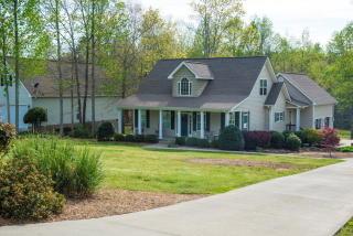 2285 Bowers Road Northeast, Dalton GA