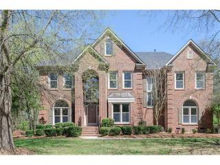 4341 Sequoia Red Ln, Charlotte, NC