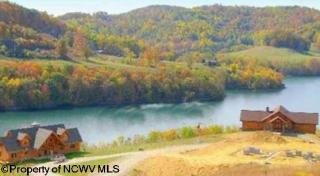 674 Lakeview Drive, Horner WV