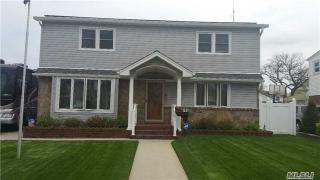 115 Bellmore Road, East Meadow NY