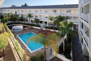 2030 North Pacific Avenue #212, Santa Cruz CA