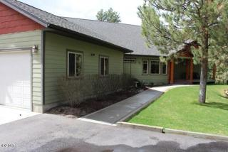 505 Hidden Valley Road South, Florence MT
