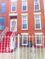 976 Gates Avenue, Brooklyn NY