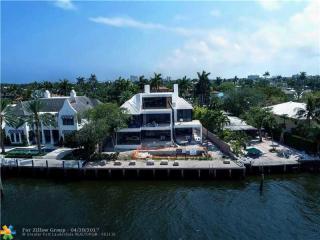1755 Southeast 7th Street, Fort Lauderdale FL