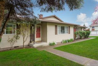 3206 South 298th Street, Auburn WA