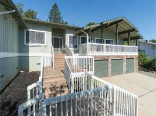 3031 Knollwood Drive, Cameron Park CA