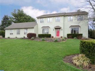 1454 Heather Circle, Yardley PA