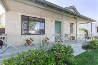 5058 Enfield Avenue, Encino CA