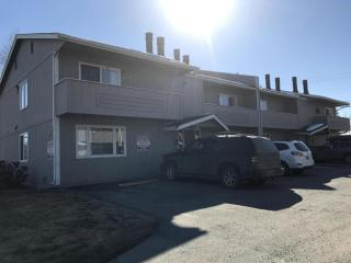7078 Weimer Road #6, Anchorage AK