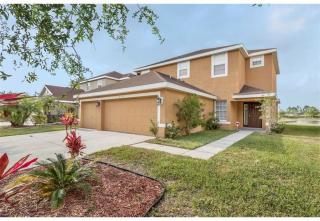 9330 Mandrake Court, Tampa FL