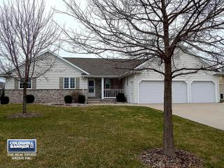 N2283 Holy Hill Drive, Greenville WI
