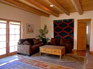 1423 Couse Rd, Taos, NM