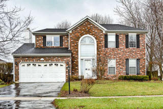10 Georgetown Drive, Cary IL