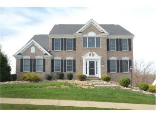 5040 Stags Leap Lane, Coraopolis PA
