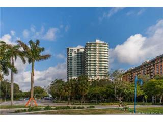 2889 McFarlane Road #18151, Miami FL
