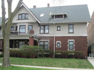 2666 North Hackett Avenue, Milwaukee WI