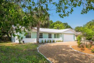 630 Venice Lane, Sarasota FL