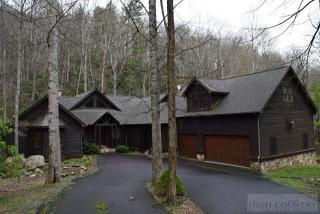 522 Old Stillhouse Road, Lenoir NC