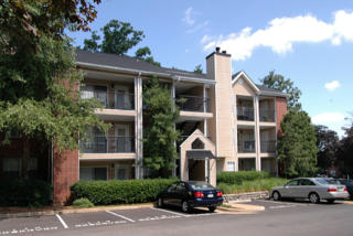 3303 Wyndham Circle, Alexandria VA