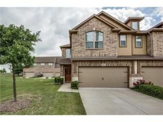 6652 Rutherford Road, Plano TX