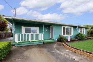 623 Amesti Road, Watsonville CA
