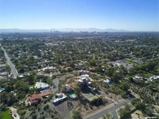 6037 North 21st Place #14, Phoenix AZ