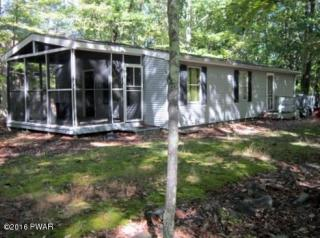189 Robin Way, Lackawaxen, PA