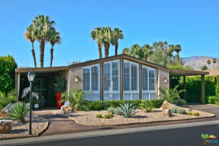 27 Coble Drive, Cathedral City CA