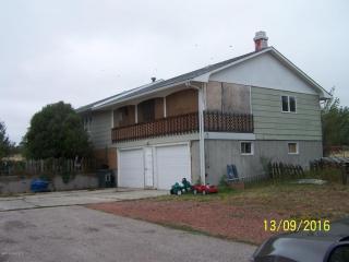 907 Comanche Avenue, Gillette WY